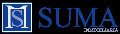 Logo SUMA INMOBILIARIA